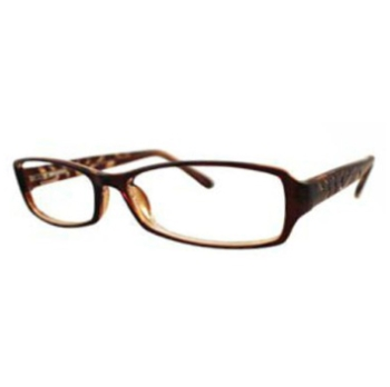 Common Cents Koruna Eyeglasses