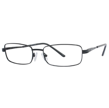 Common Cents Kroner Eyeglasses