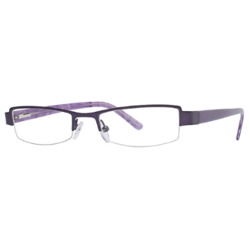 Common Cents Kuna Eyeglasses