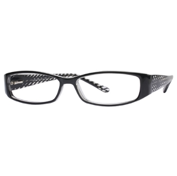 Common Cents Leva Eyeglasses
