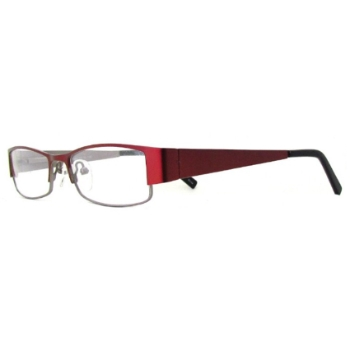 Common Cents Lira Eyeglasses
