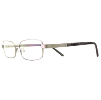 Common Cents Mark Eyeglasses