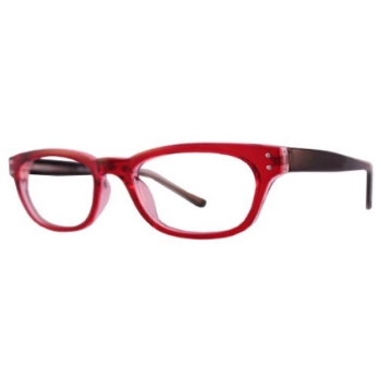 Common Cents Pound Eyeglasses
