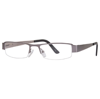 Common Cents Rupee Eyeglasses