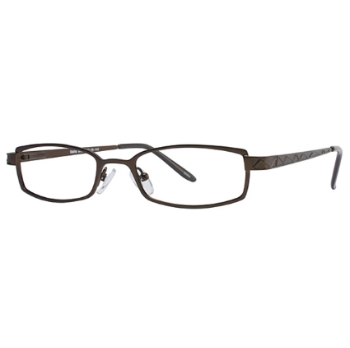 Common Cents Schilling Eyeglasses