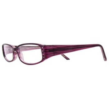 Common Cents Sole Eyeglasses