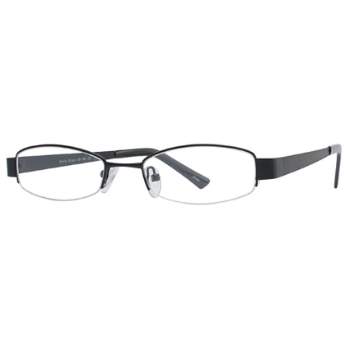 Common Cents Taka Eyeglasses
