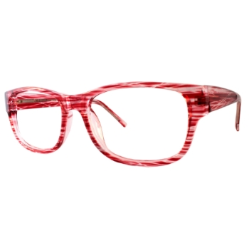 Common Cents Toonie Eyeglasses