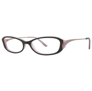 Common Cents Yen Eyeglasses