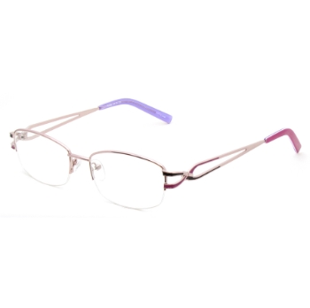 Common Cents CC700 Eyeglasses
