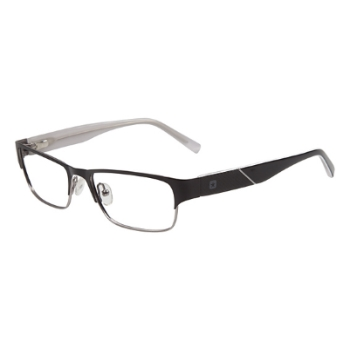 Converse Global G014 Eyeglasses