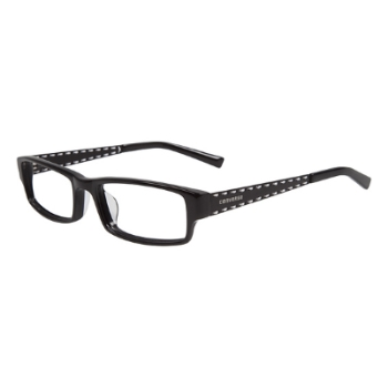 Converse Global G015 Eyeglasses