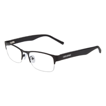 Converse Global G016 Eyeglasses