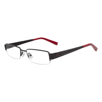 Converse Global G019 Eyeglasses