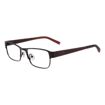 Converse Global G021 Eyeglasses