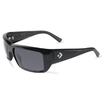 Converse Star Chevron R008 Sunglasses