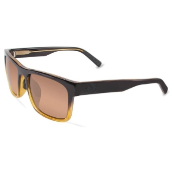 Converse Star Chevron R009 Sunglasses