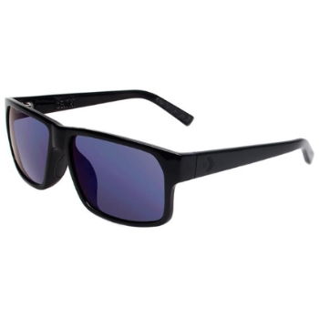 Converse Star Chevron R001 Sunglasses