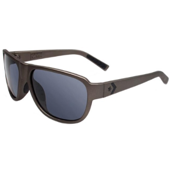 Converse Star Chevron R002 Sunglasses