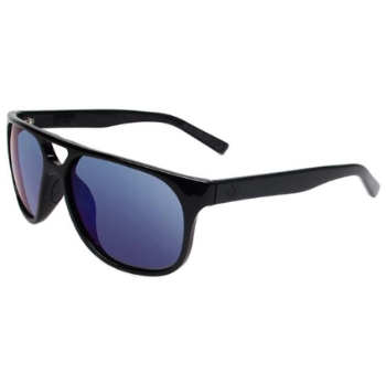 Converse Star Chevron R003 Sunglasses