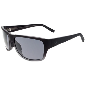 Converse Star Chevron R004 Sunglasses