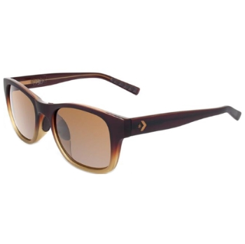 Converse Star Chevron R005 Sunglasses