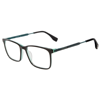 5204c6ff366 Mens Converse Eyeglasses