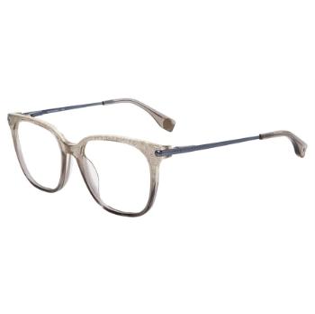 a25c4d9a4f6 Converse Q408 Eyeglasses