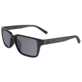 Converse Star Chevron R006 Sunglasses
