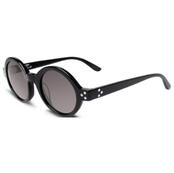Converse Backstage Y004 UF Sunglasses