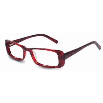 Cosmopolitan Cosmopolitan Fashion Fix Eyeglasses