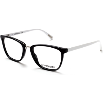 Cover Girl CG0470 Eyeglasses