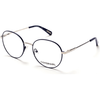 Cover Girl CG0476 Eyeglasses