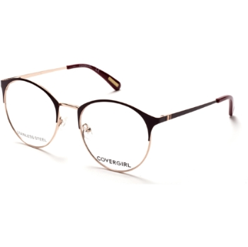 Cover Girl CG0477 Eyeglasses
