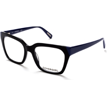 Cover Girl CG0479 Eyeglasses