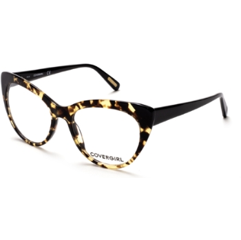 Cover Girl CG0480 Eyeglasses