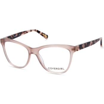 Cover Girl CG0481 Eyeglasses
