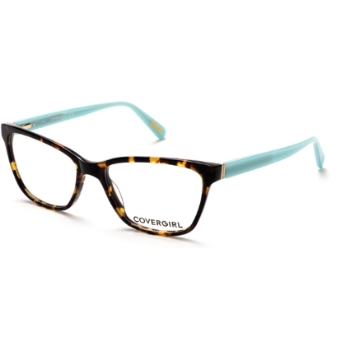 Cover Girl CG0482 Eyeglasses
