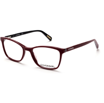 Cover Girl CG0484 Eyeglasses