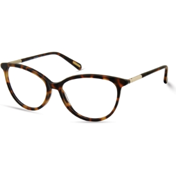 Cover Girl CG4000 Eyeglasses