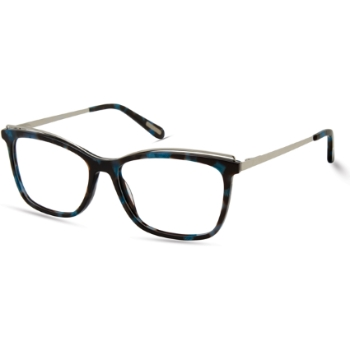 Cover Girl CG4002 Eyeglasses