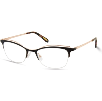 Cover Girl CG4003 Eyeglasses