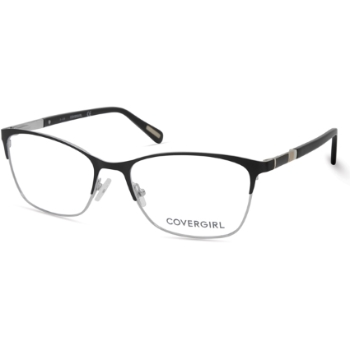 Cover Girl CG4005 Eyeglasses