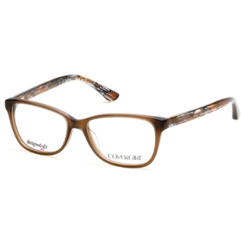 Cover Girl CG0447 Eyeglasses