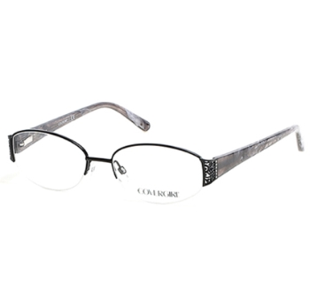 Cover Girl CG0449 Eyeglasses