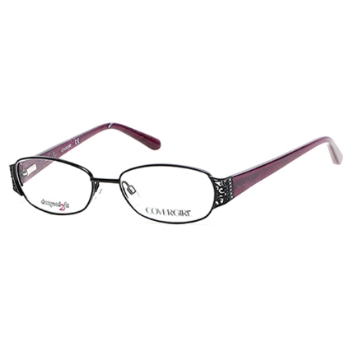 Cover Girl CG0450 Eyeglasses