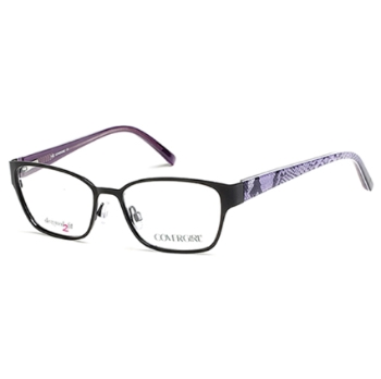 Cover Girl CG0454 Eyeglasses