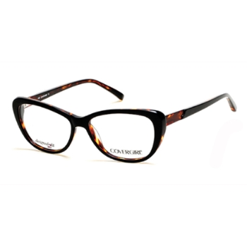 Cover Girl CG0455 Eyeglasses