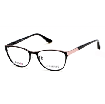 Cover Girl CG0456 Eyeglasses