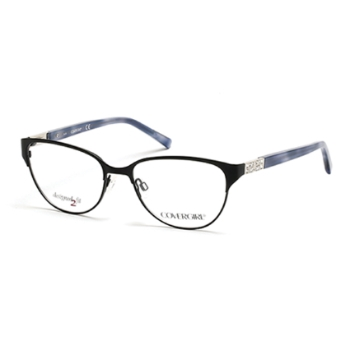 Cover Girl CG0457 Eyeglasses